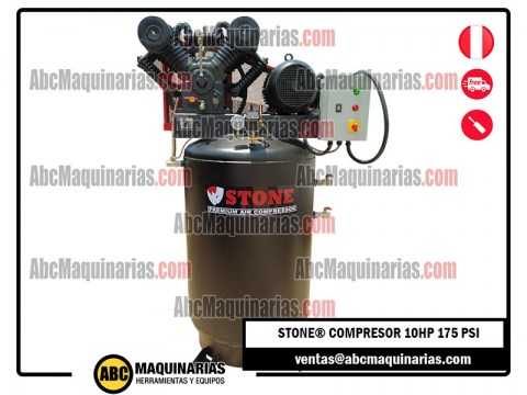 compresor-aire-trifasico-10hp-130-galones-peru-12bar-175psi-industrial-vertical