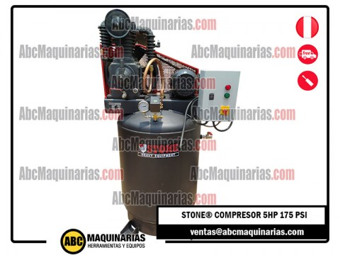 compresor-aire-trifasico-5hp-60-galones-peru-12bar-175psi-industrial-vertical