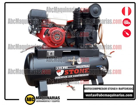 compresor-motocompresor-gasolina-honda-raptor30g-stone-peru-taller-movil