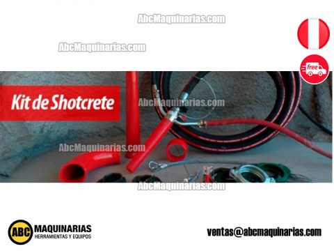 kit-shotcrete-peru